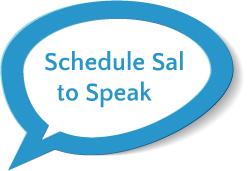 Schedule to Speak